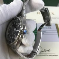 Часы Rolex submariner - Изображение 2