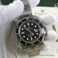 Часы Rolex submariner - Изображение 3