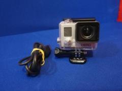 Продам Экшн-камера GoPro HD HERO3 Edition - Изображение 1