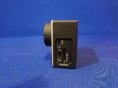 Продам Экшн-камера GoPro HD HERO3 Edition - Изображение 2