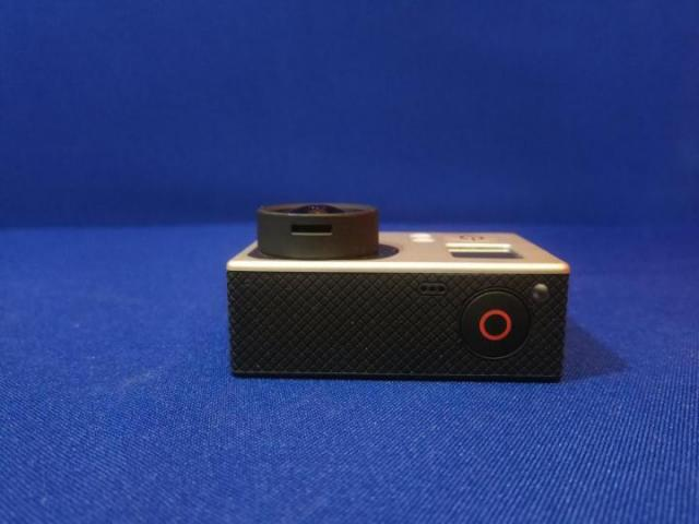Продам Экшн-камера GoPro HD HERO3 Edition - 3