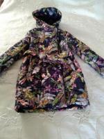 Продам пальто - Изображение 2