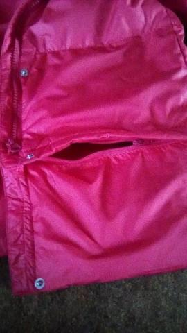 Продам куртку-дутик - 3