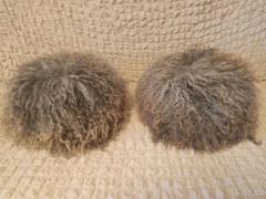 Продам папахи горские из овчины - Изображение 2