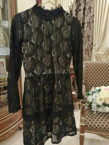 Продам вечернее платье - 2