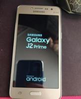 Продам Samsung j2 prime - Изображение 1