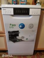 Продам Посудомоечную машину - Изображение 1