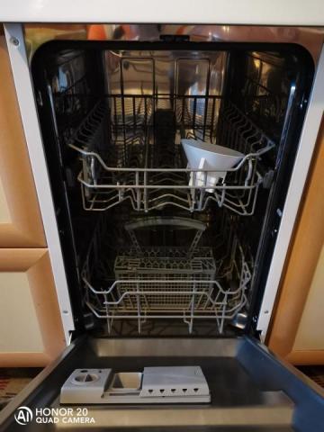Продам Посудомоечную машину - 2