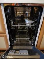 Продам Посудомоечную машину - Изображение 2