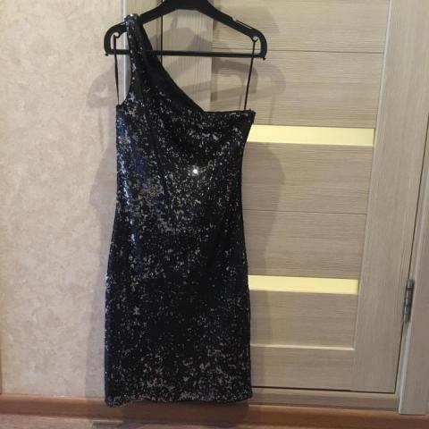 Продам  вечернее платье - 1