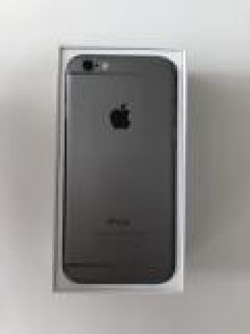 Продаю Айфон - 2