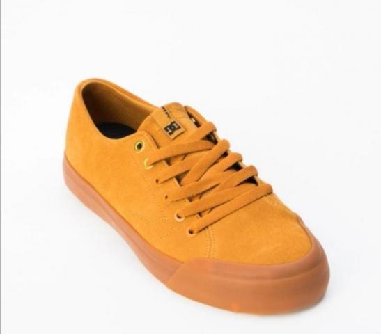 Продам обсалютно новые кроссовки - 1