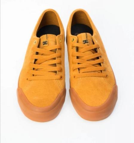 Продам обсалютно новые кроссовки - 2
