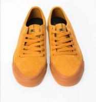 Продам обсалютно новые кроссовки - Изображение 2