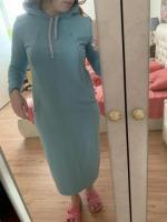 Продам платье для кормящей мамы