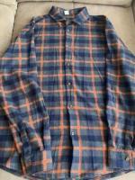 Продам рубашку мужскую - Изображение 1