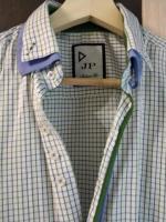 Продам срочно рубашку - Изображение 1