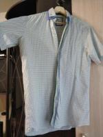 Продам срочно рубашку - Изображение 2
