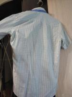 Продам срочно рубашку - Изображение 3