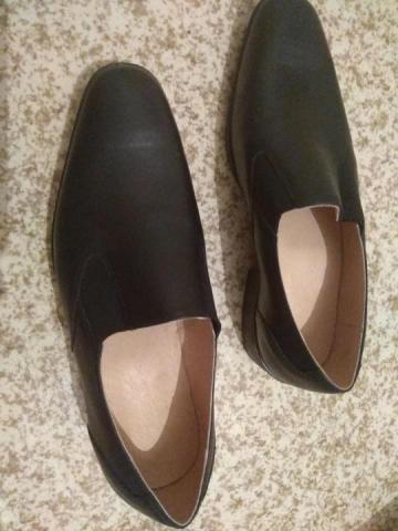 Продам новые туфли - 1