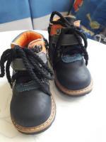 Продам ботиночки - Изображение 2