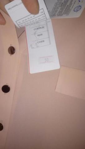 Продам блузу Вискоза - 2