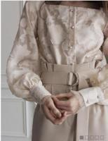 Продам костюм - Изображение 2
