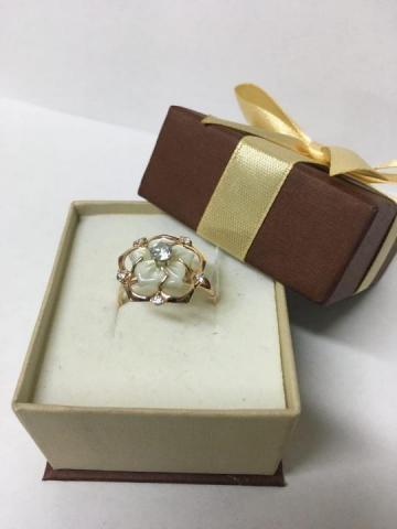 Продам кольцо - 1