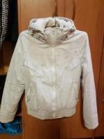 Продам куртку - Изображение 2