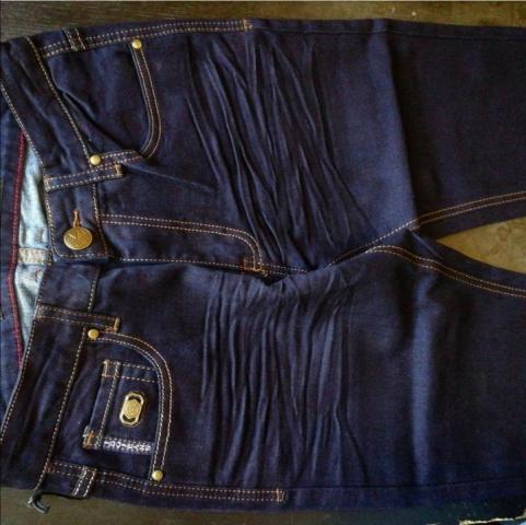 Продам мужские джинсы - 2