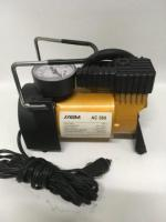 Продам автомобильный компрессор - Изображение 2