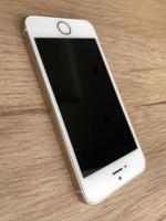 Продам телефон б/у - Изображение 2