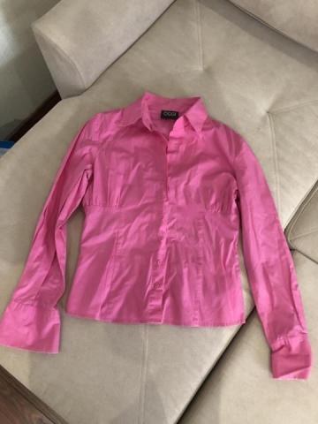 Продаю рубашку - 1