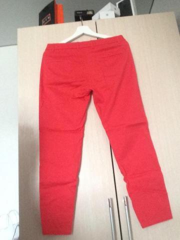 Продам женские брюки - 1