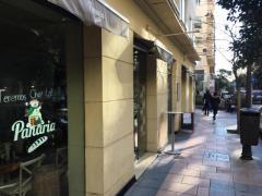 Продажа действующего бизнеса в Мадриде или обмен