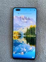 Продаю телефон  новый HONOR 30 PRO - Изображение 3