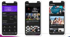 Приглашаем к сотрудничеству с южнокорейской цифровой платформой KOK PLAY - Изображение 2