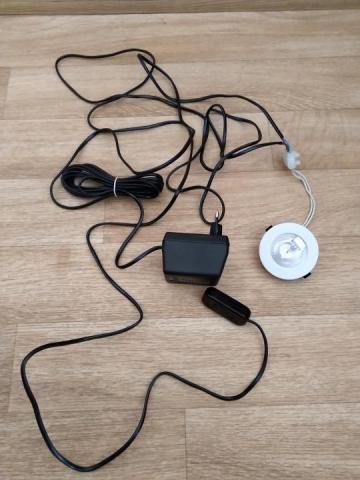 Продам светильник - 2