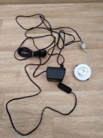 Продам светильник - Изображение 2