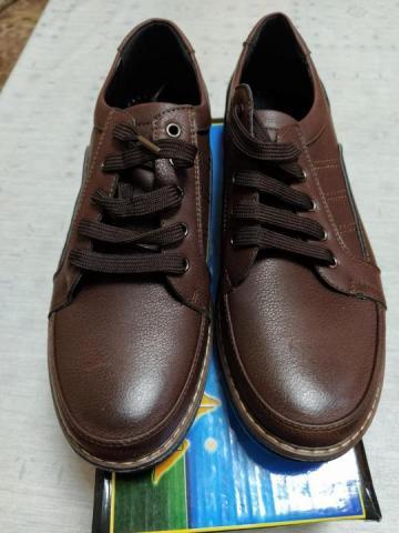 Продам туфли - 3