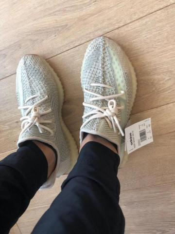 Продам Adidas - 1