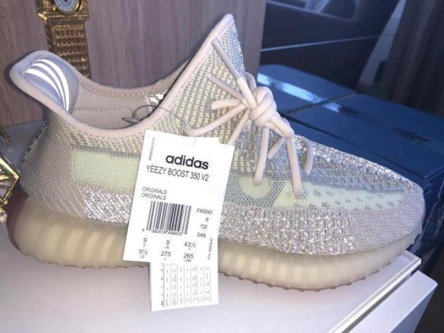 Продам Adidas - 2