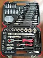 Продам новый набор инструментов - Изображение 1