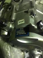 Продам двигатель от квадрика - Изображение 1