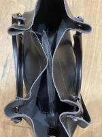 Продам кожаную сумку - Изображение 2