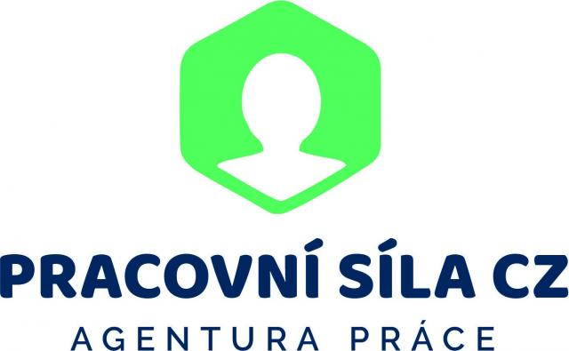 Работа в Чехии с высокой зароботной платой - 1