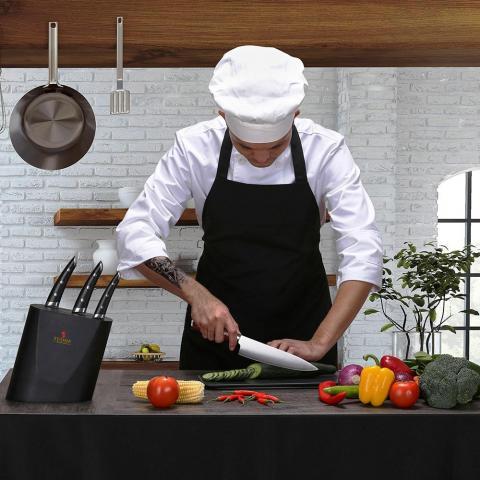 Ищу работу повара - 1