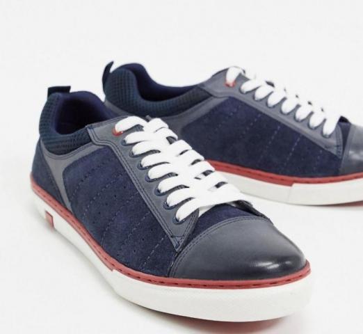 Продам новые кроссовки - 1