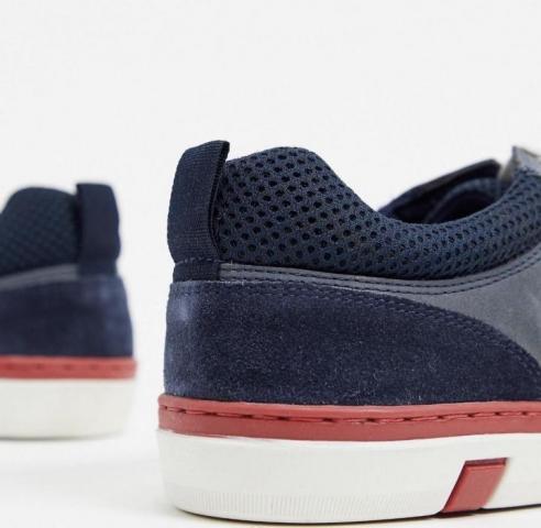Продам новые кроссовки - 2