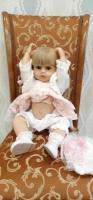 Продам куклу реборн - Изображение 2
